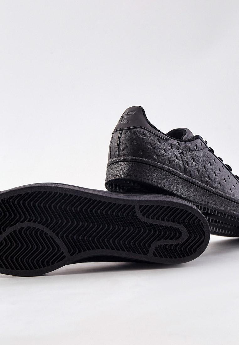 Мужские кеды Adidas Originals (Адидас Ориджиналс) GY4981: изображение 3