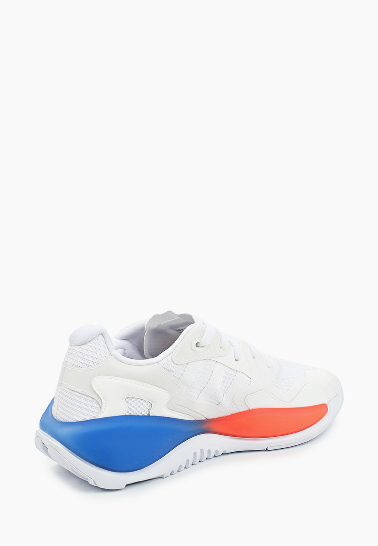 Женские кроссовки Adidas Originals (Адидас Ориджиналс) FV2315: изображение 3