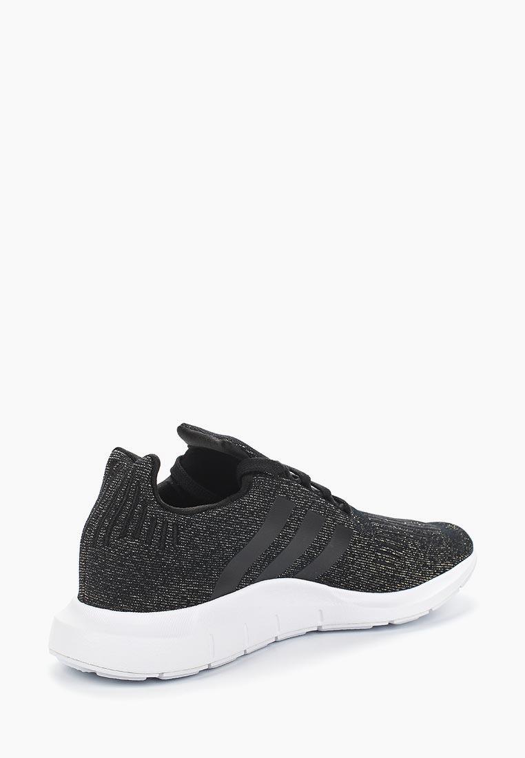 Adidas Originals (Адидас Ориджиналс) CQ2018: изображение 2