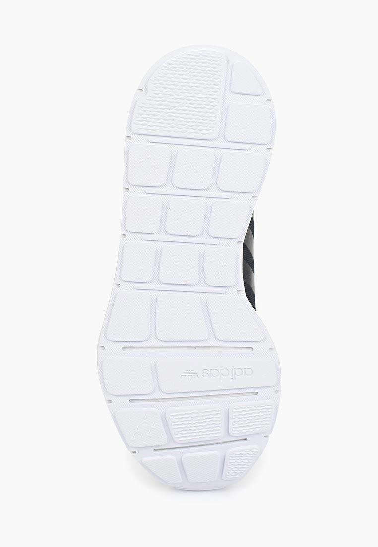 Adidas Originals (Адидас Ориджиналс) CQ2018: изображение 3