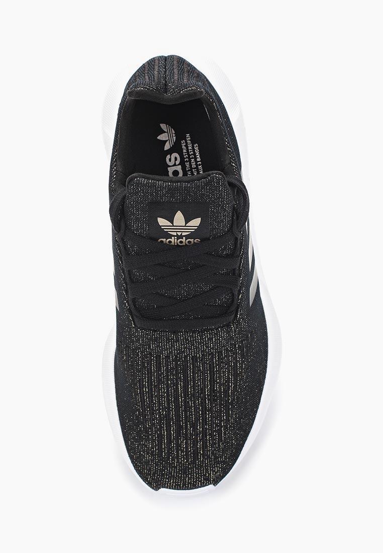 Adidas Originals (Адидас Ориджиналс) CQ2018: изображение 4