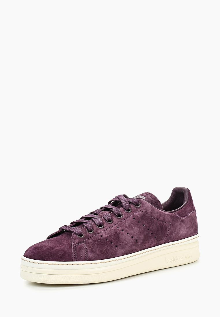 Женские кеды Adidas Originals (Адидас Ориджиналс) B37301