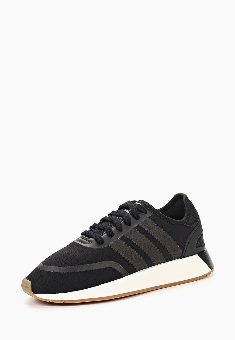 Женские кроссовки Adidas Originals (Адидас Ориджиналс) B37168