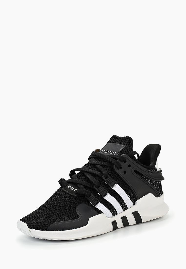 Женские кроссовки Adidas Originals (Адидас Ориджиналс) B37539