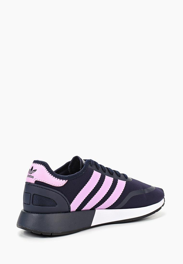 Adidas Originals (Адидас Ориджиналс) B37987: изображение 2