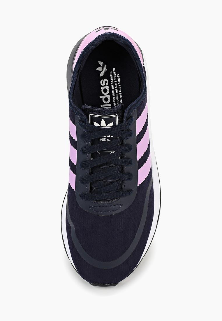 Adidas Originals (Адидас Ориджиналс) B37987: изображение 4