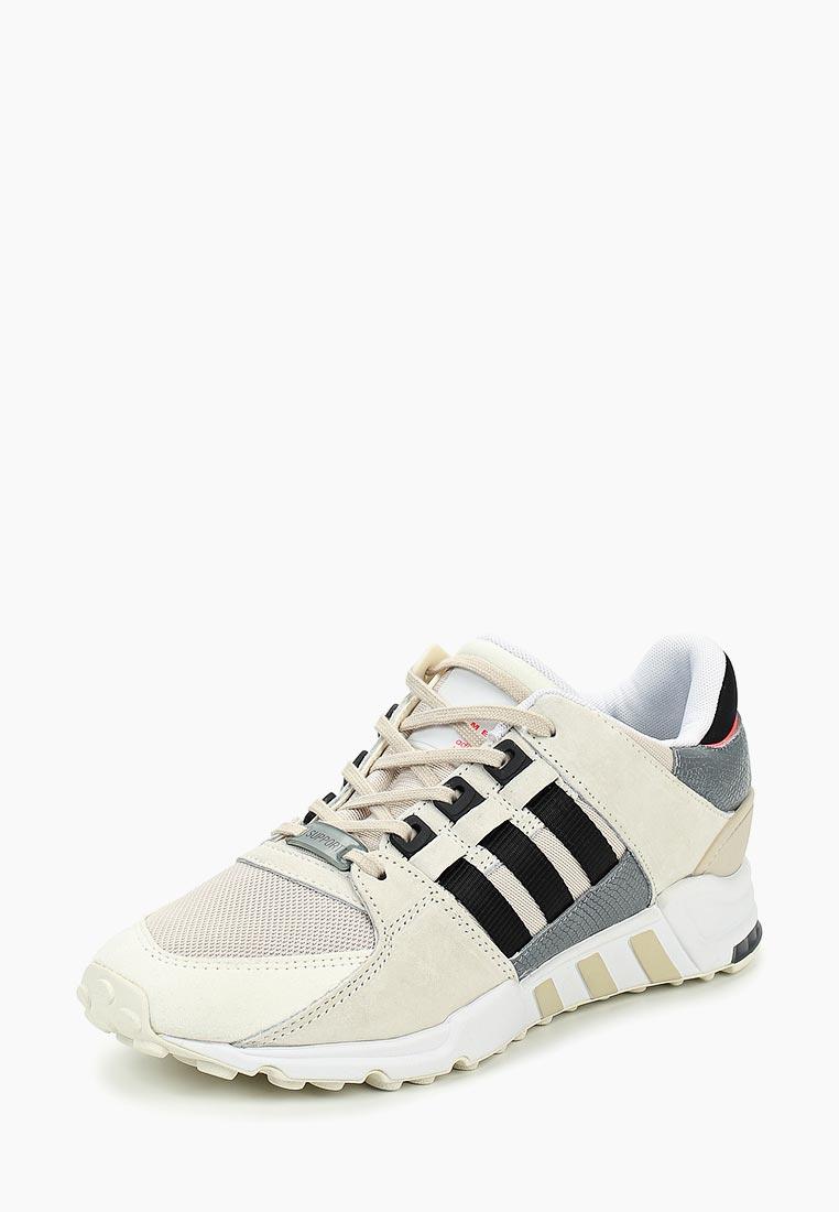Женские кроссовки Adidas Originals (Адидас Ориджиналс) BB2352