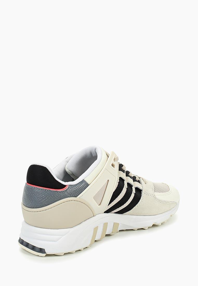 Женские кроссовки Adidas Originals (Адидас Ориджиналс) BB2352: изображение 2