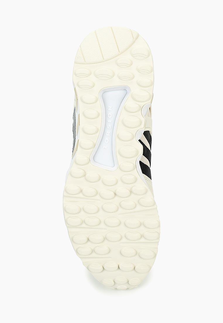 Женские кроссовки Adidas Originals (Адидас Ориджиналс) BB2352: изображение 3