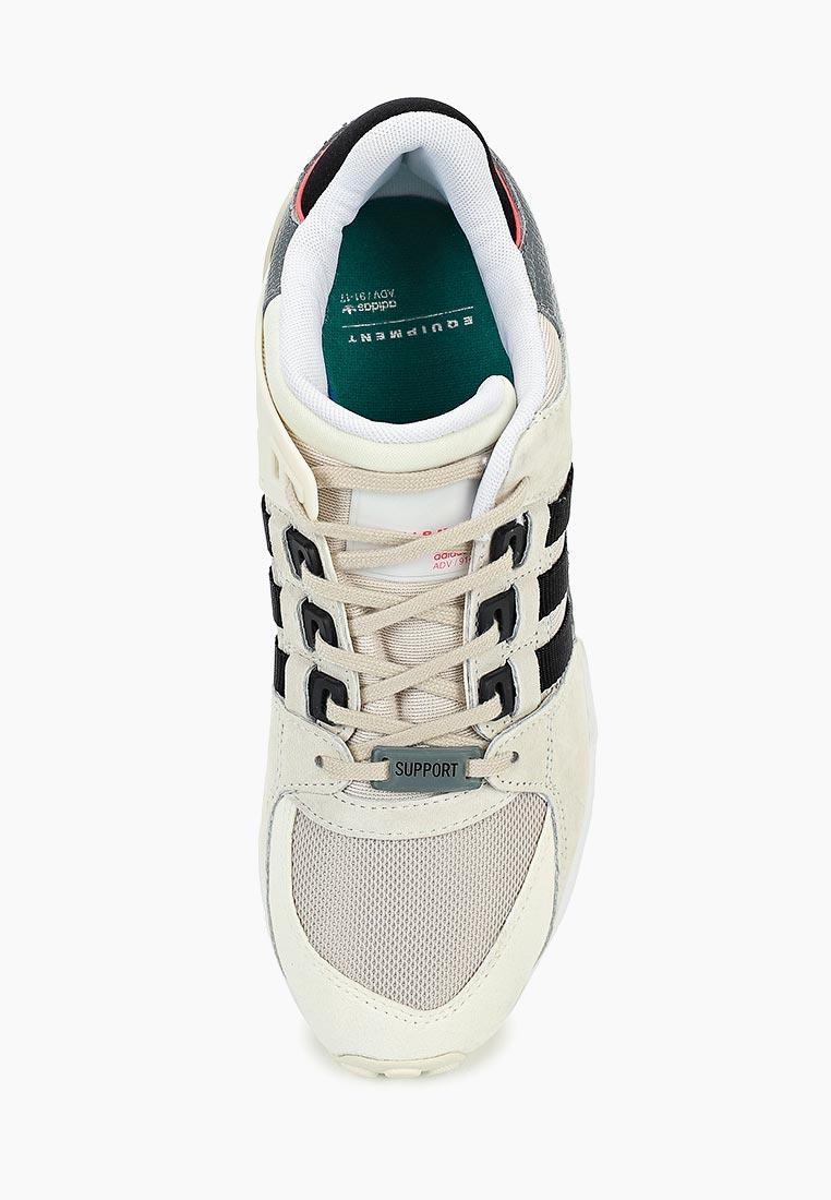Женские кроссовки Adidas Originals (Адидас Ориджиналс) BB2352: изображение 4
