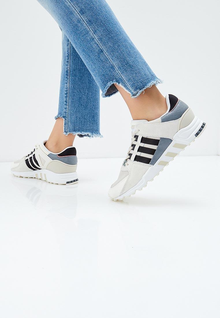 Женские кроссовки Adidas Originals (Адидас Ориджиналс) BB2352: изображение 5