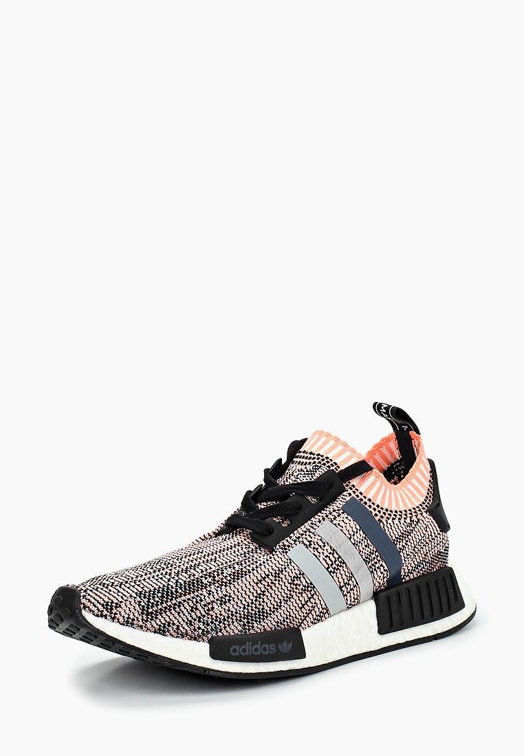 Женские кроссовки Adidas Originals (Адидас Ориджиналс) BB2361