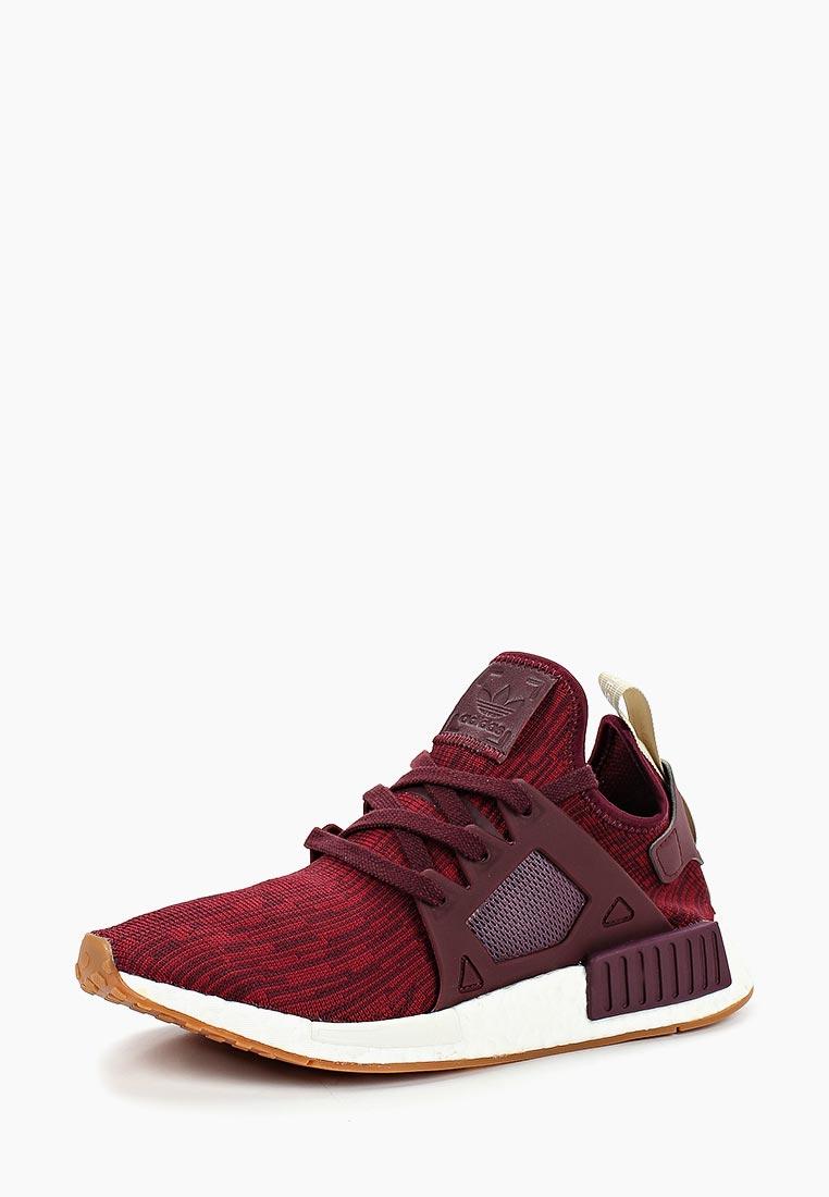 Женские кроссовки Adidas Originals (Адидас Ориджиналс) BB2368