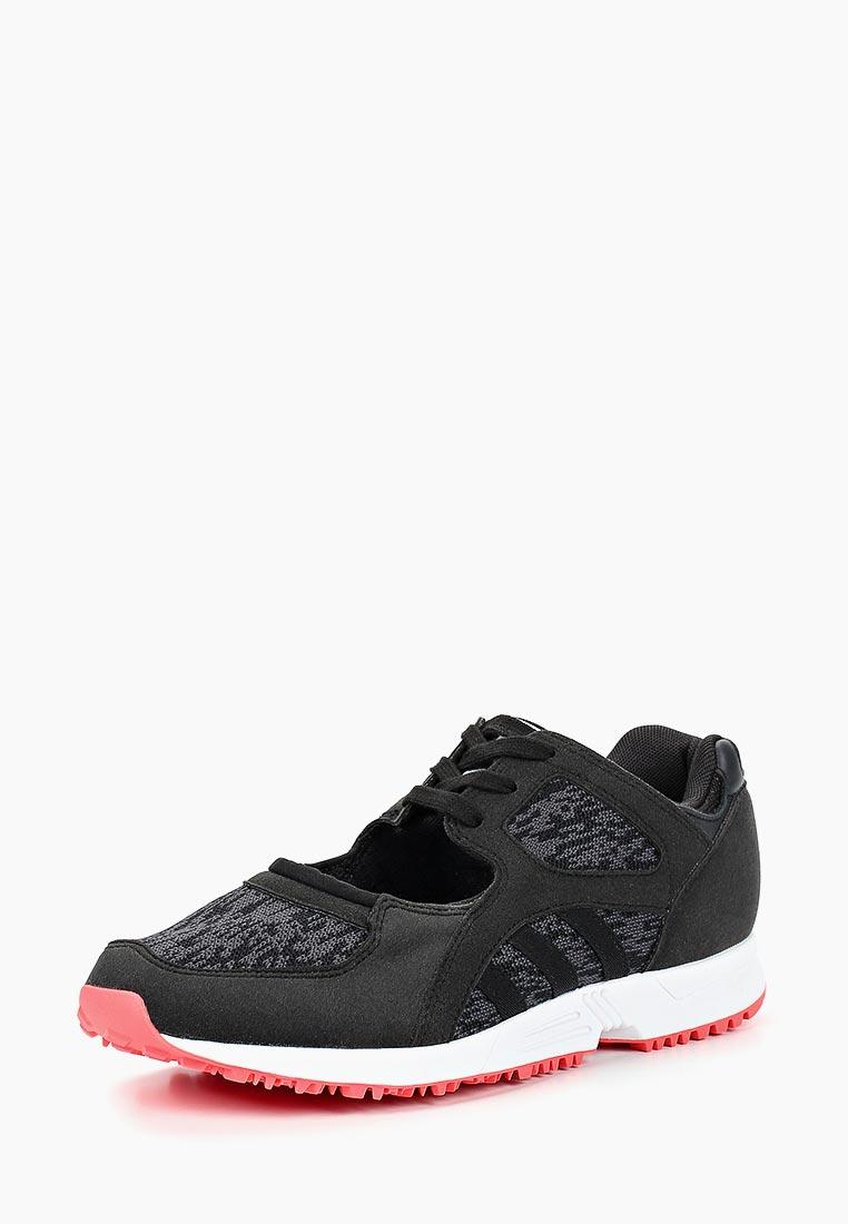 Женские кроссовки Adidas Originals (Адидас Ориджиналс) BB2344