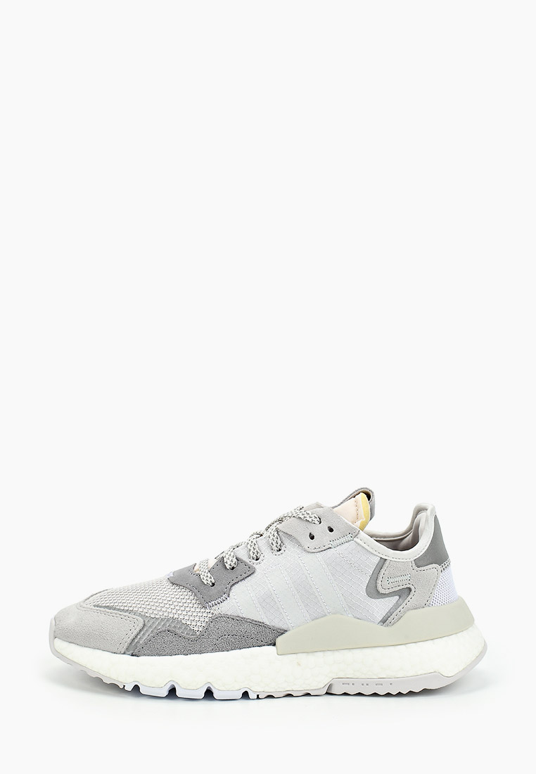 Женские кроссовки Adidas Originals (Адидас Ориджиналс) DA8692