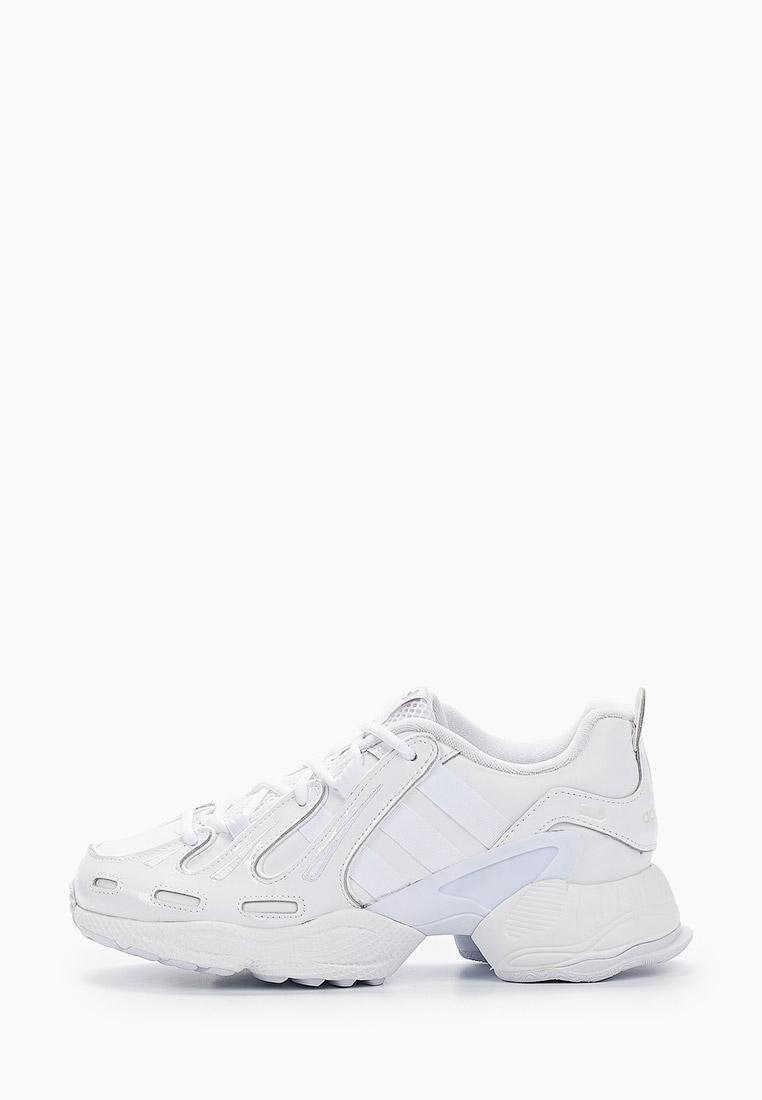 Женские кроссовки Adidas Originals (Адидас Ориджиналс) EF5313