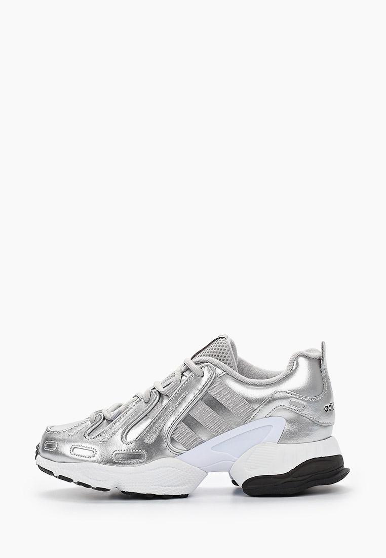 Женские кроссовки Adidas Originals (Адидас Ориджиналс) EG9829