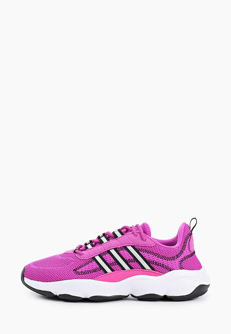 Женские кроссовки Adidas Originals (Адидас Ориджиналс) FV4722