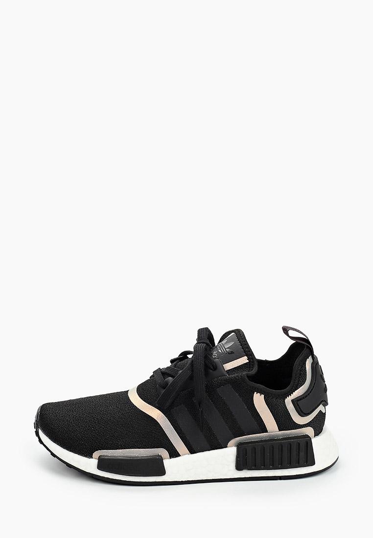 Женские кроссовки Adidas Originals (Адидас Ориджиналс) FV1798