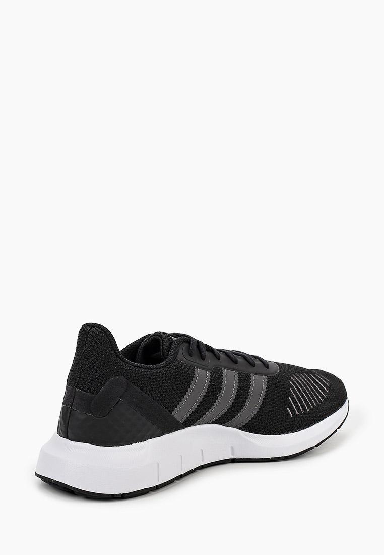 Женские кроссовки Adidas Originals (Адидас Ориджиналс) FW1646: изображение 3