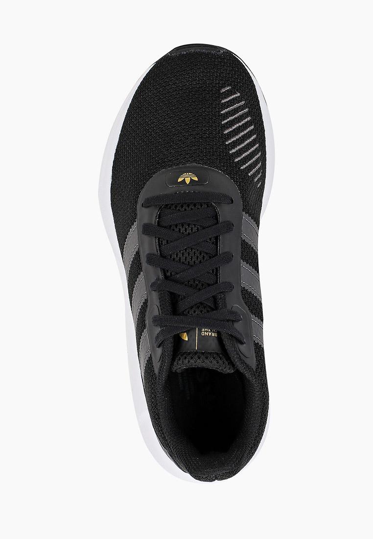 Женские кроссовки Adidas Originals (Адидас Ориджиналс) FW1646: изображение 4