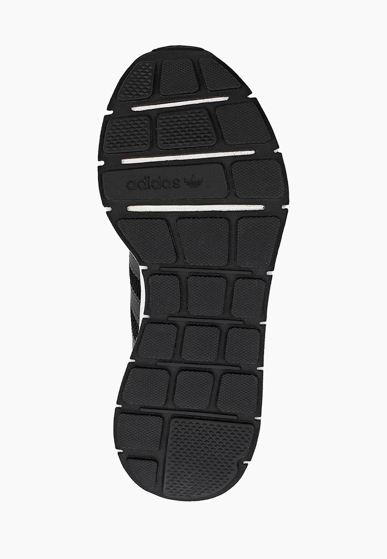 Женские кроссовки Adidas Originals (Адидас Ориджиналс) FW1646: изображение 5