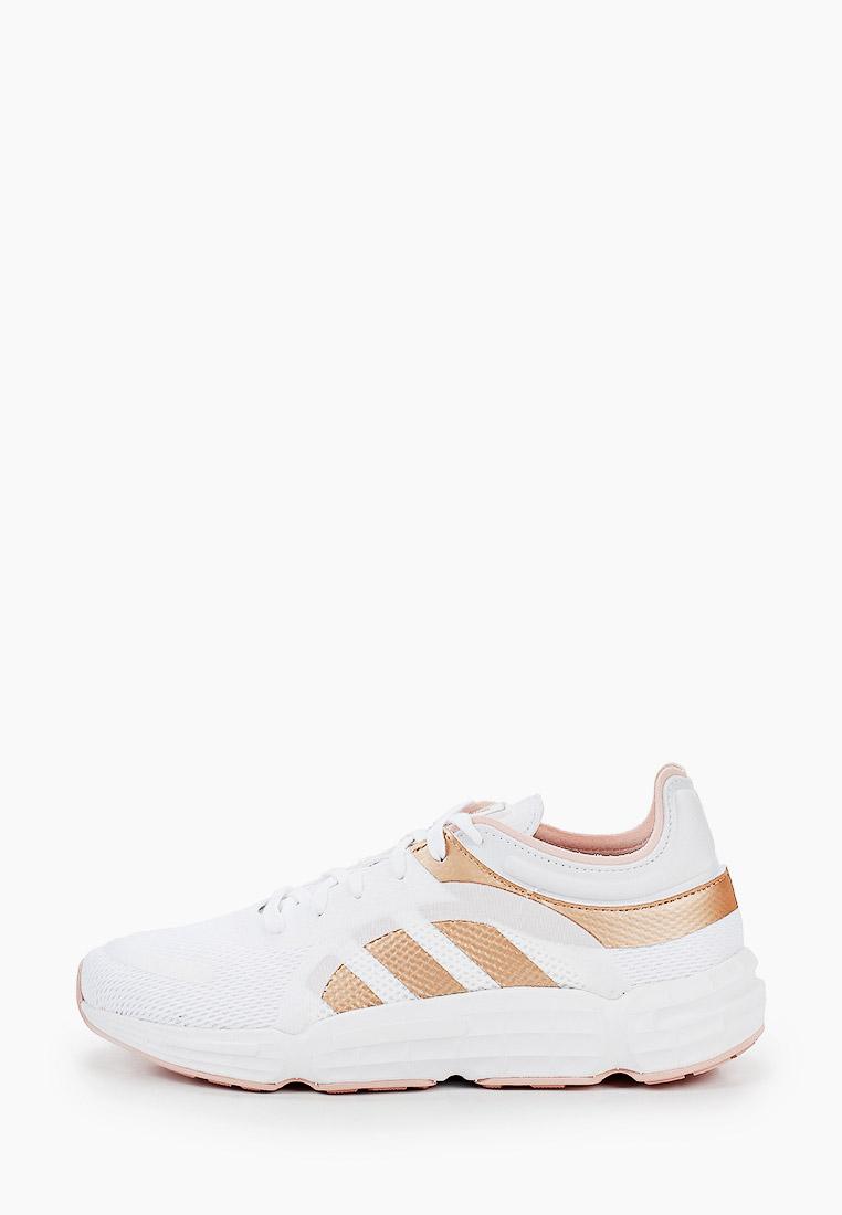 Женские кроссовки Adidas Originals (Адидас Ориджиналс) FW6138
