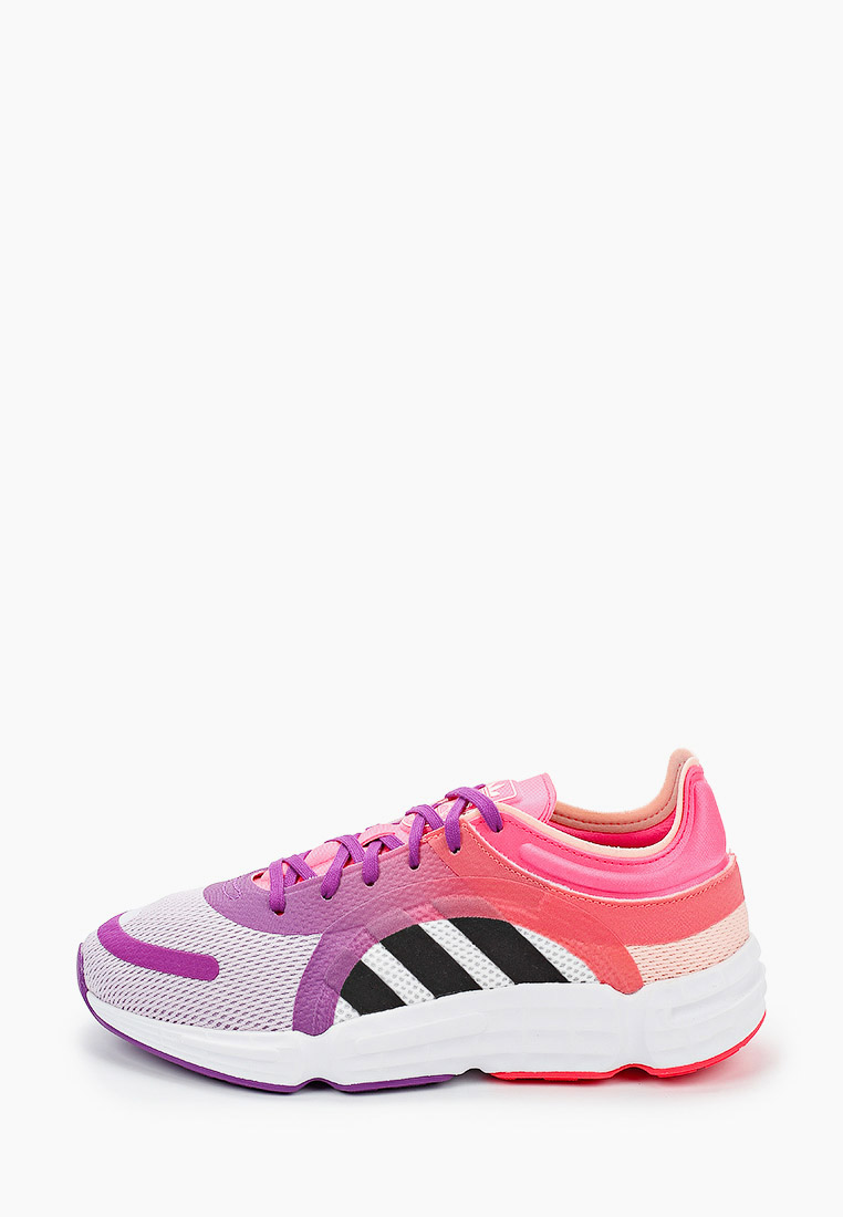 Женские кроссовки Adidas Originals (Адидас Ориджиналс) FV0985