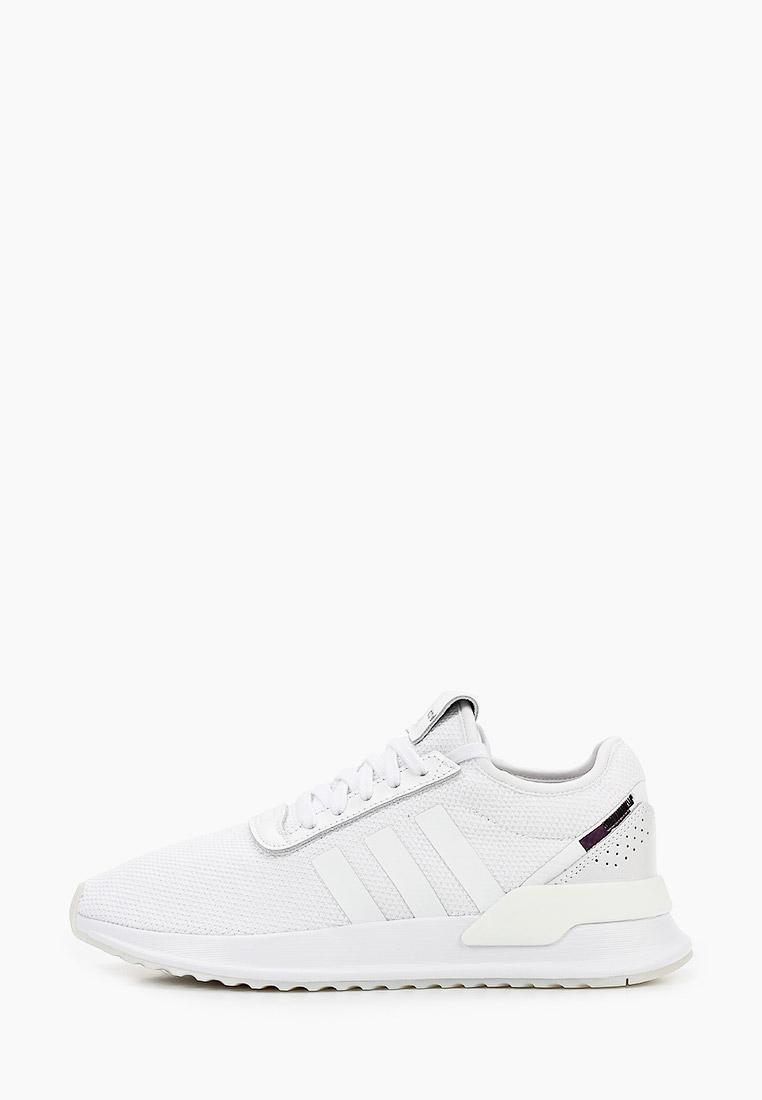 Женские кроссовки Adidas Originals (Адидас Ориджиналс) EE7160