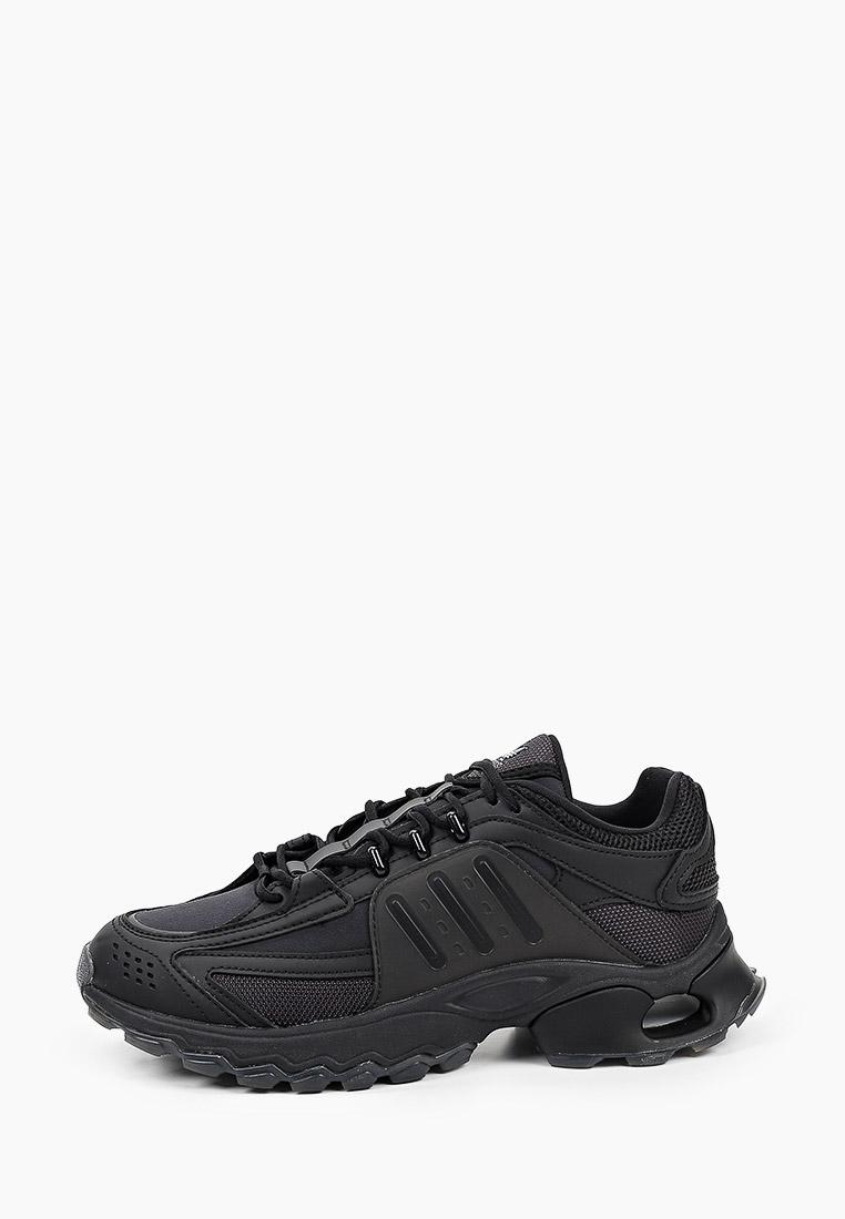 Женские кроссовки Adidas Originals (Адидас Ориджиналс) FY6691: изображение 1
