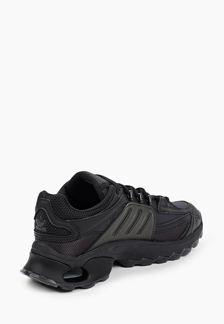 Женские кроссовки Adidas Originals (Адидас Ориджиналс) FY6691: изображение 3