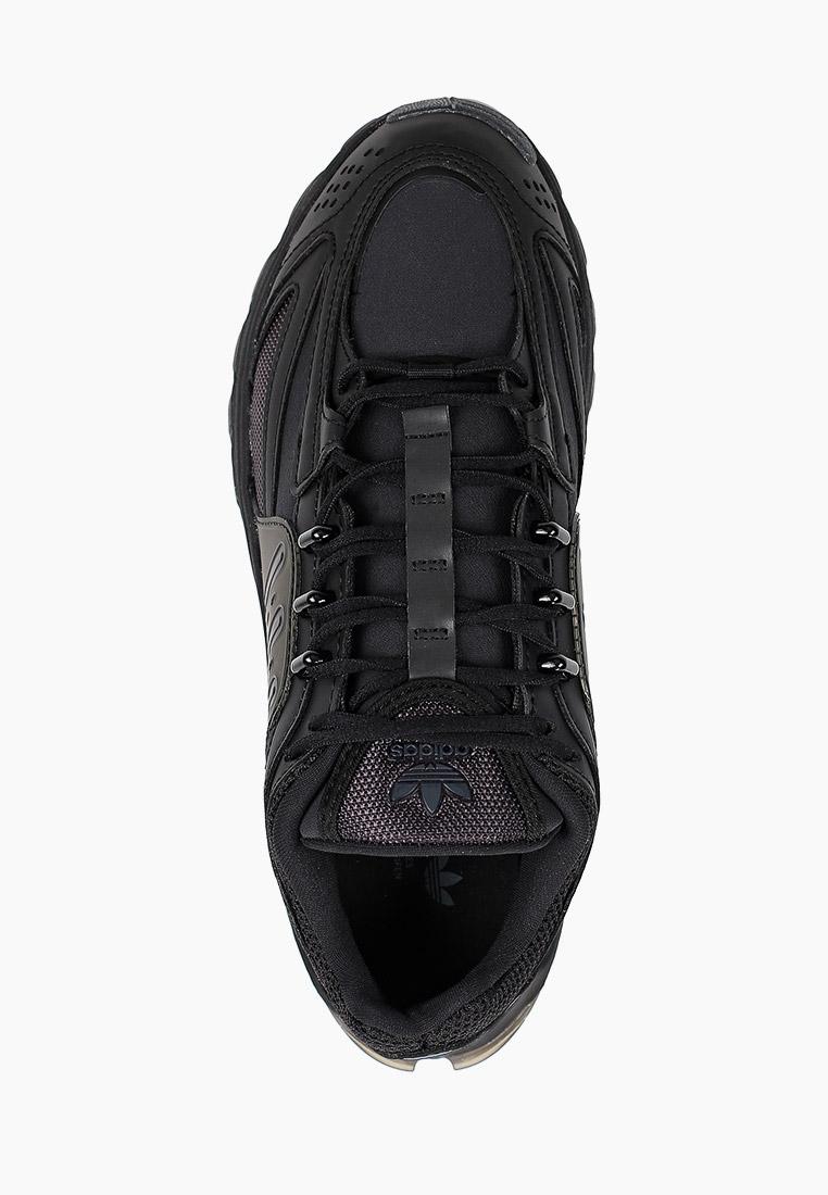 Женские кроссовки Adidas Originals (Адидас Ориджиналс) FY6691: изображение 4