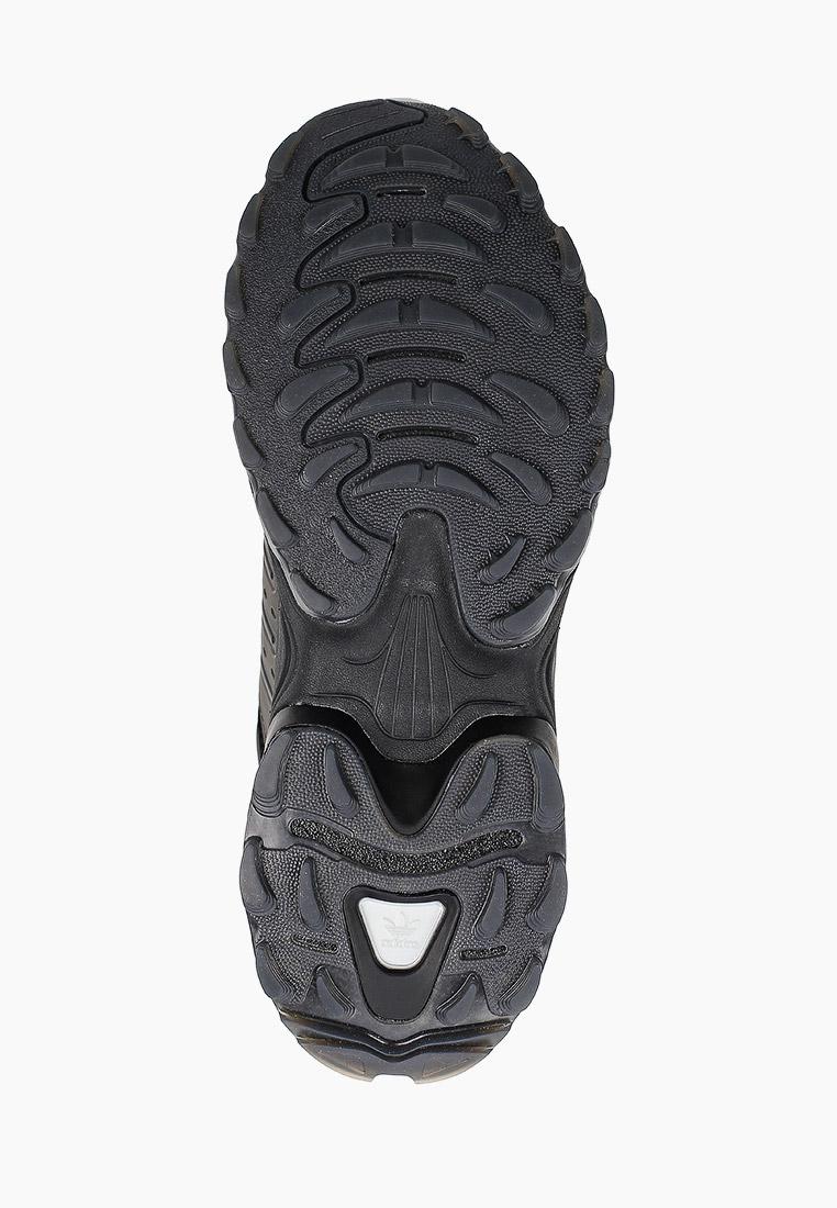 Женские кроссовки Adidas Originals (Адидас Ориджиналс) FY6691: изображение 5