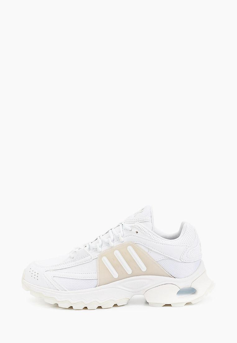 Женские кроссовки Adidas Originals (Адидас Ориджиналс) FY4634
