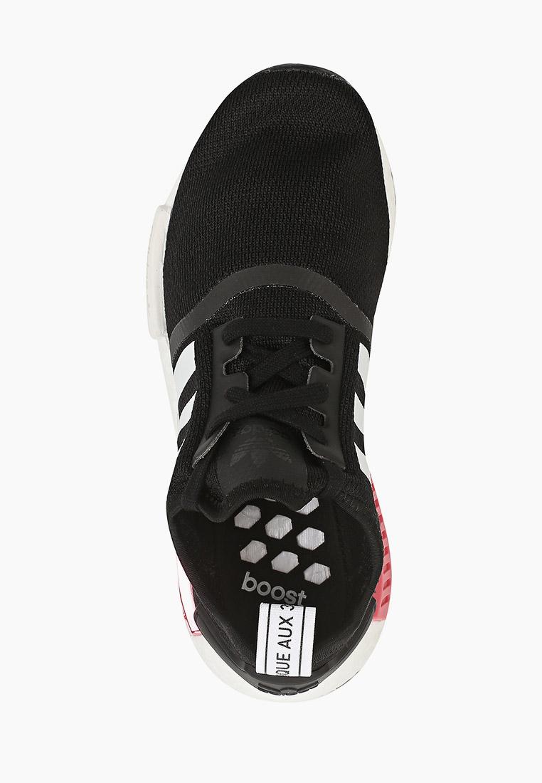 Женские кроссовки Adidas Originals (Адидас Ориджиналс) FY3771: изображение 4