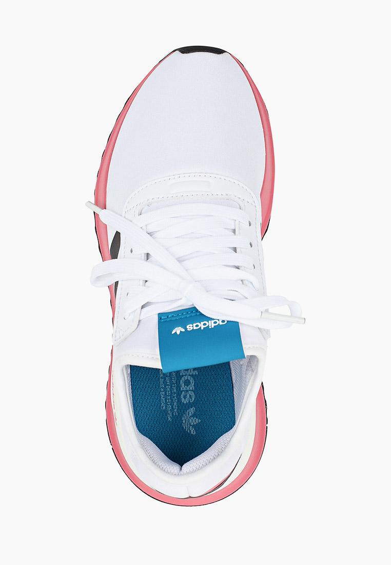 Женские кроссовки Adidas Originals (Адидас Ориджиналс) FX5382: изображение 4