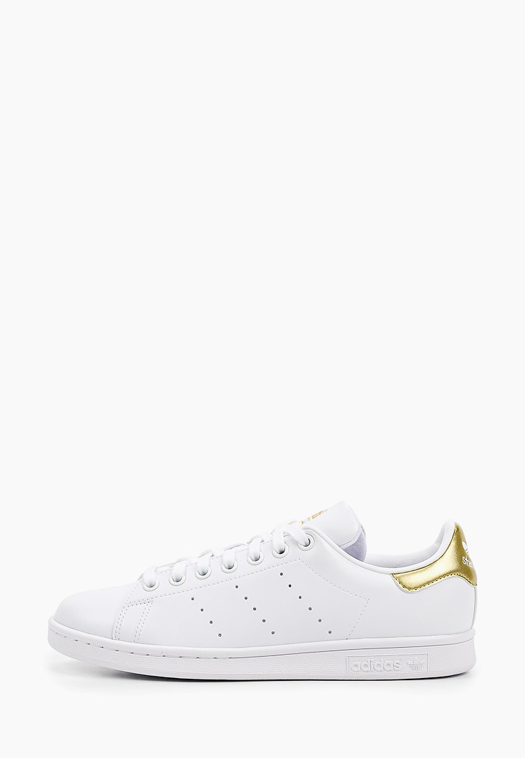 Женские кеды Adidas Originals (Адидас Ориджиналс) G58184