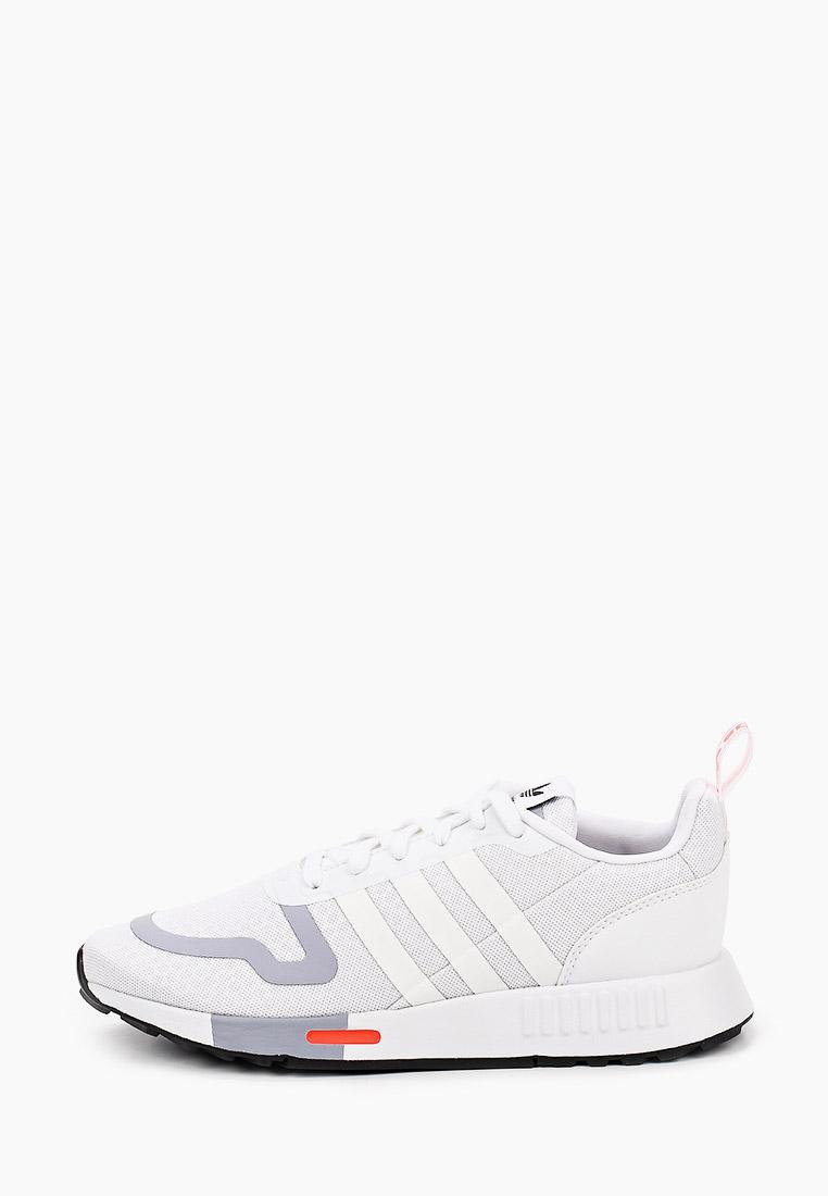Женские кроссовки Adidas Originals (Адидас Ориджиналс) FY5657: изображение 1