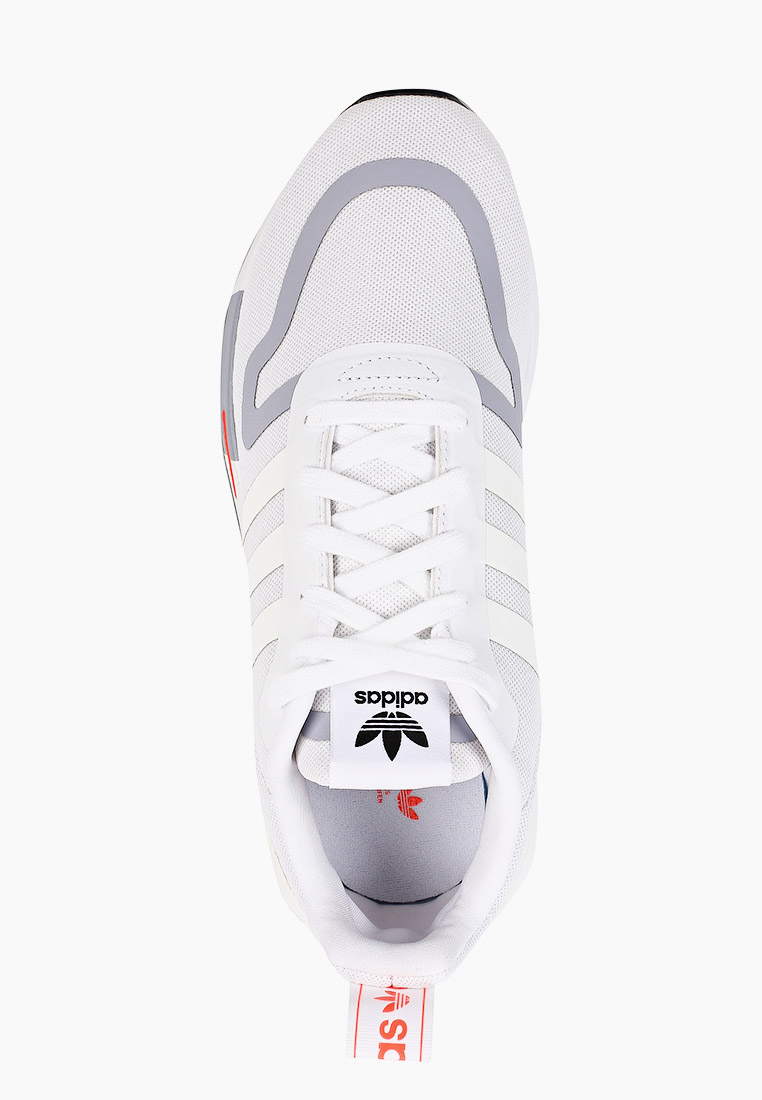 Женские кроссовки Adidas Originals (Адидас Ориджиналс) FY5657: изображение 4