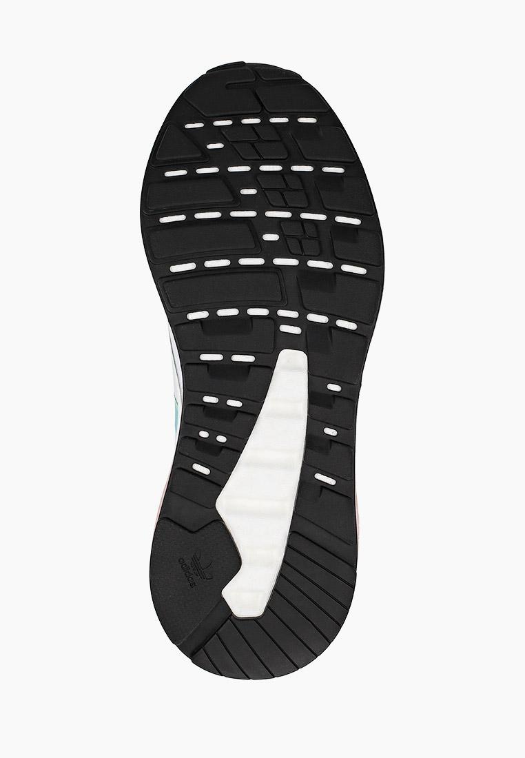 Женские кроссовки Adidas Originals (Адидас Ориджиналс) H06578: изображение 5