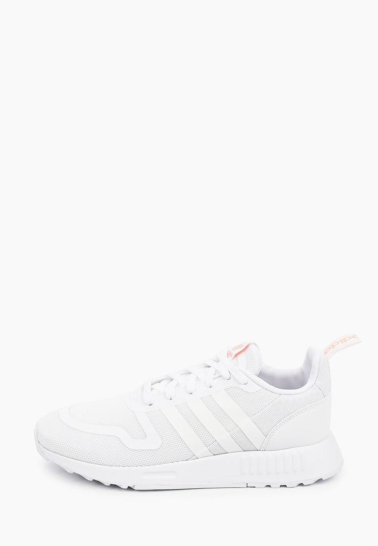 Женские кроссовки Adidas Originals (Адидас Ориджиналс) Кроссовки adidas Originals