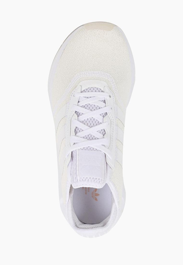 Женские кроссовки Adidas Originals (Адидас Ориджиналс) FY2138: изображение 4