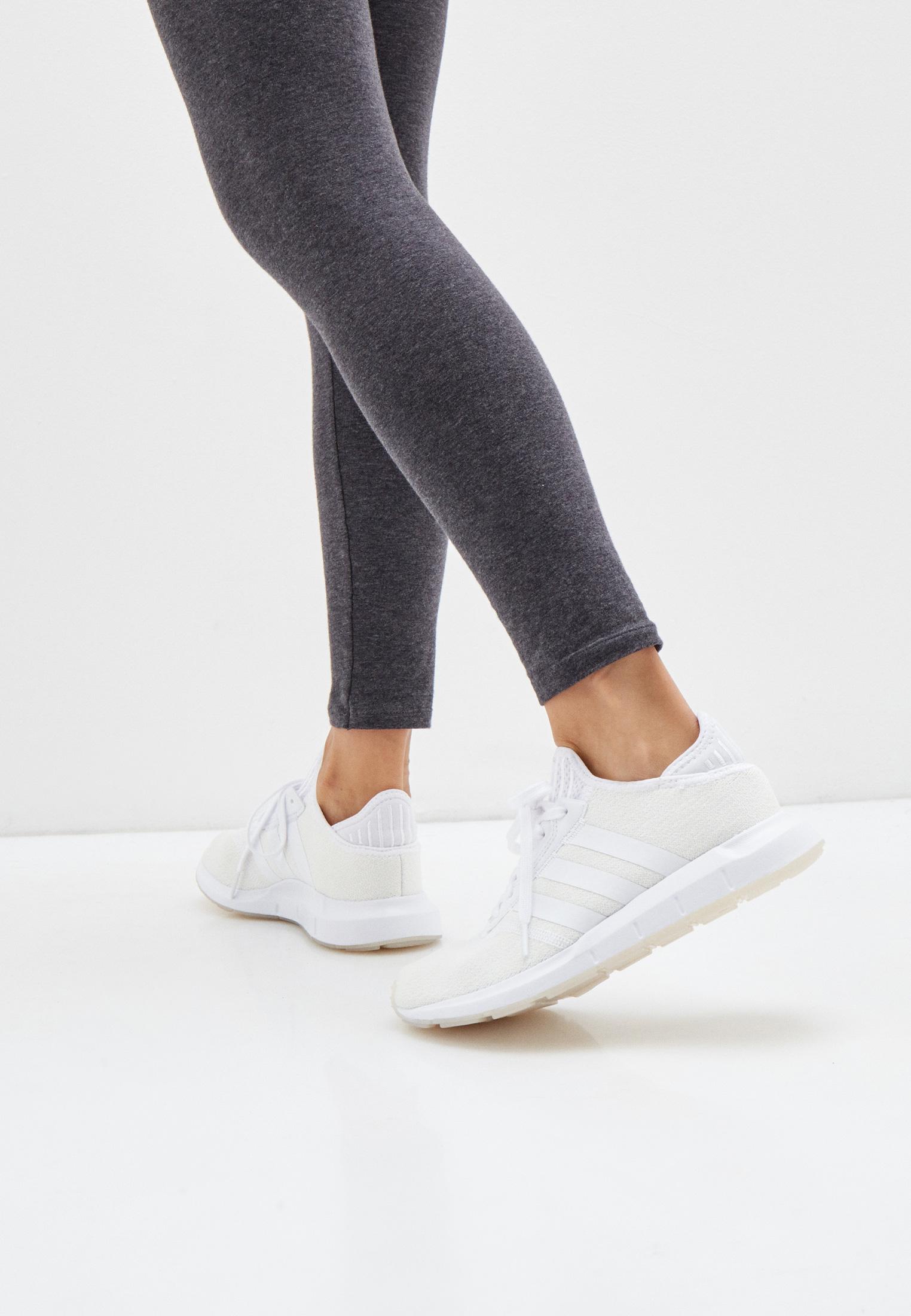 Женские кроссовки Adidas Originals (Адидас Ориджиналс) FY2138: изображение 6
