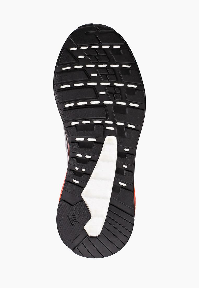 Женские кроссовки Adidas Originals (Адидас Ориджиналс) FY0606: изображение 5