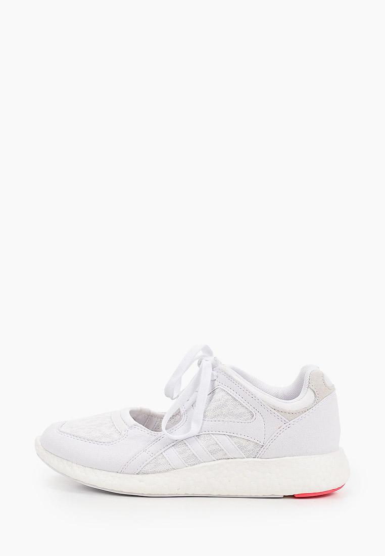 Женские кроссовки Adidas Originals (Адидас Ориджиналс) BA7590