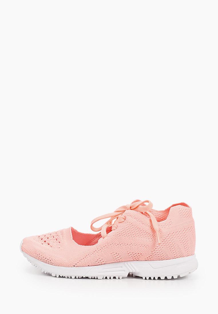 Женские кроссовки Adidas Originals (Адидас Ориджиналс) BB2349