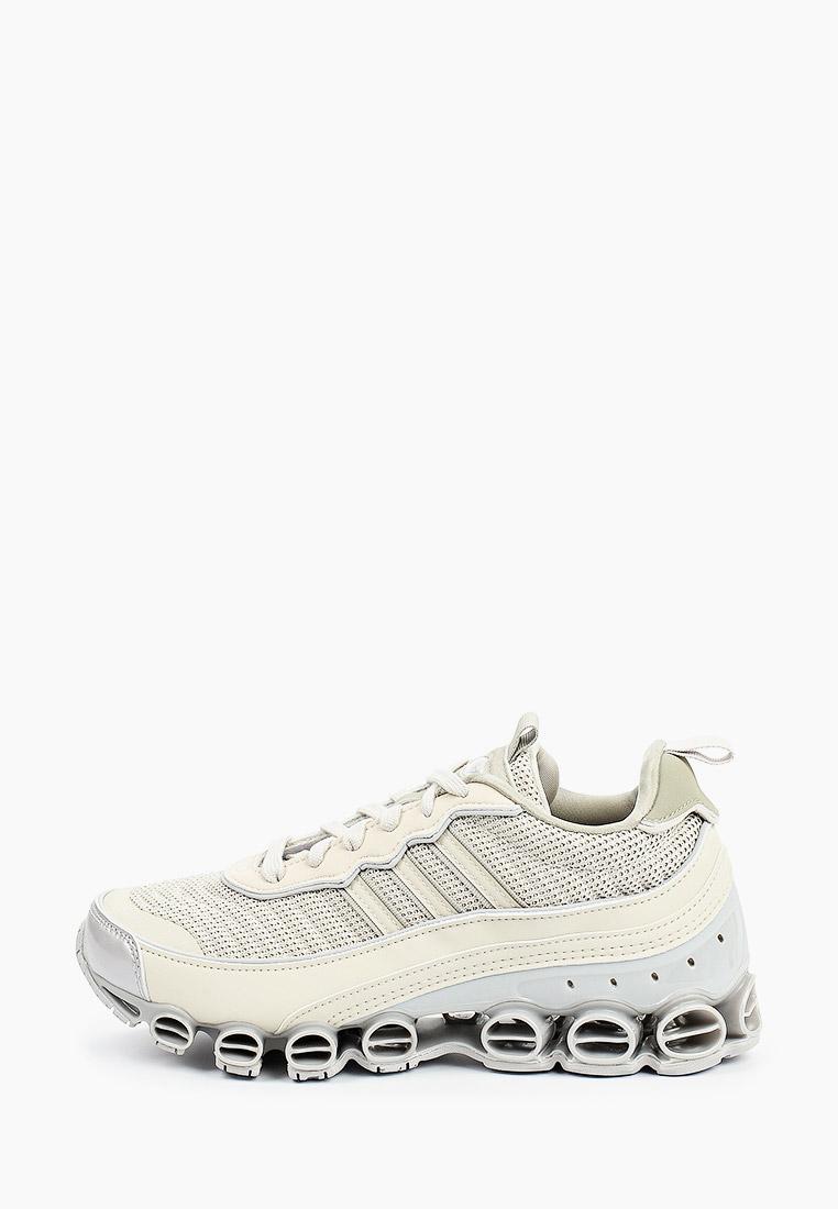 Женские кроссовки Adidas Originals (Адидас Ориджиналс) FV1459: изображение 1