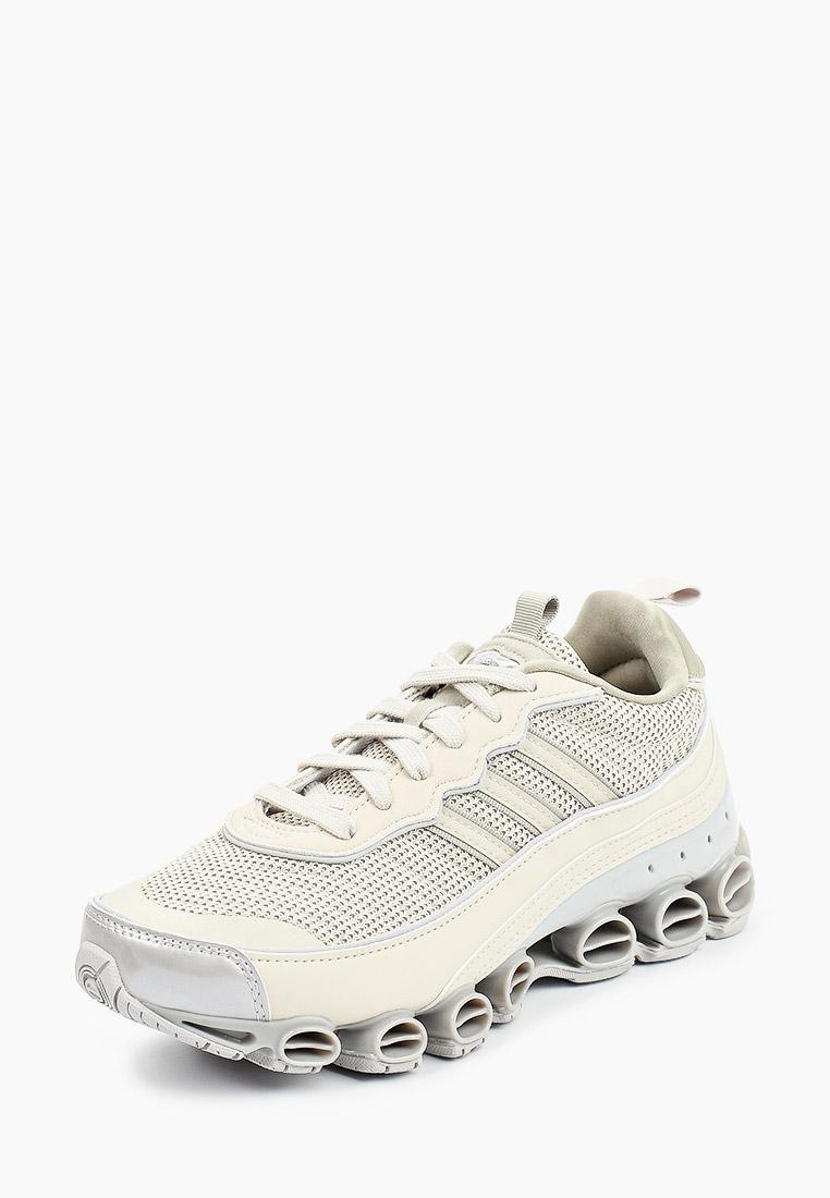 Женские кроссовки Adidas Originals (Адидас Ориджиналс) FV1459: изображение 2