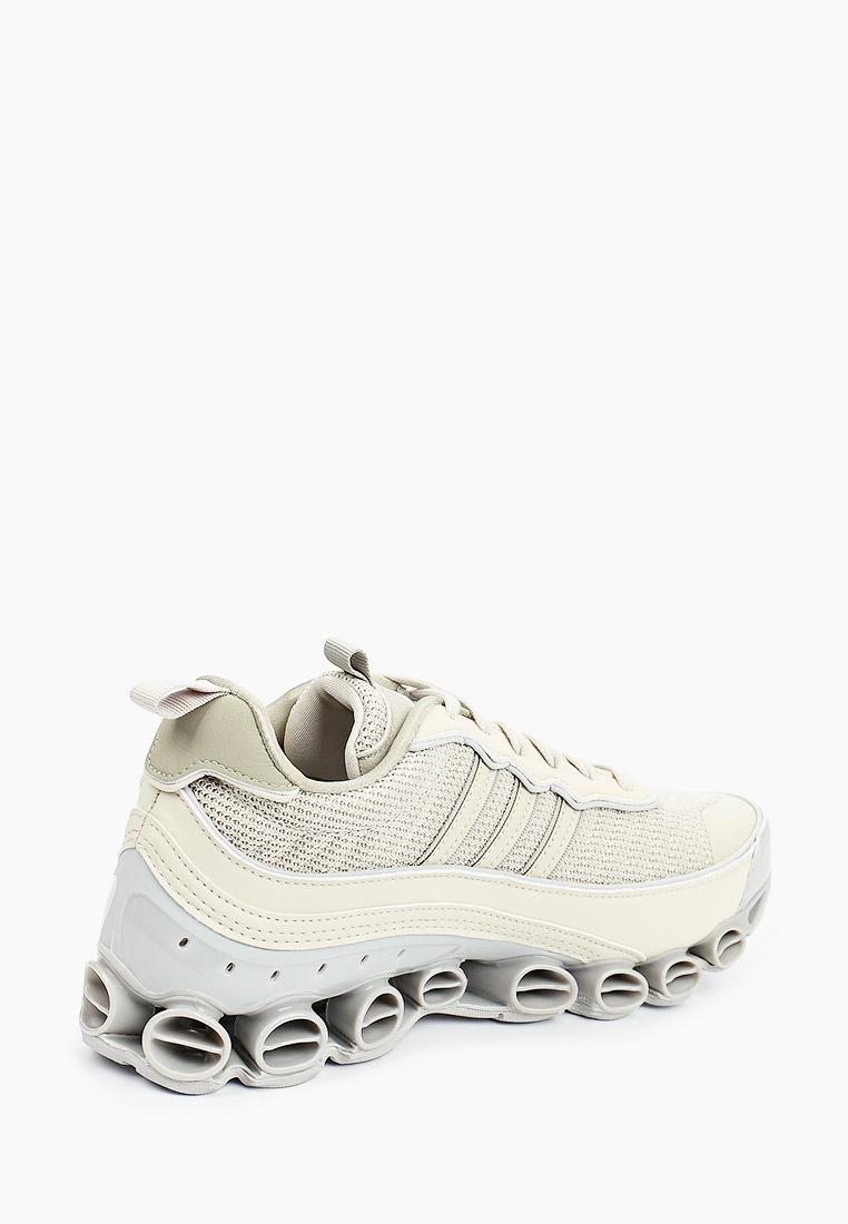Женские кроссовки Adidas Originals (Адидас Ориджиналс) FV1459: изображение 3