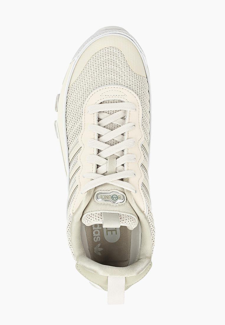 Женские кроссовки Adidas Originals (Адидас Ориджиналс) FV1459: изображение 4
